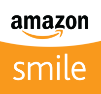 amazon.smile logo